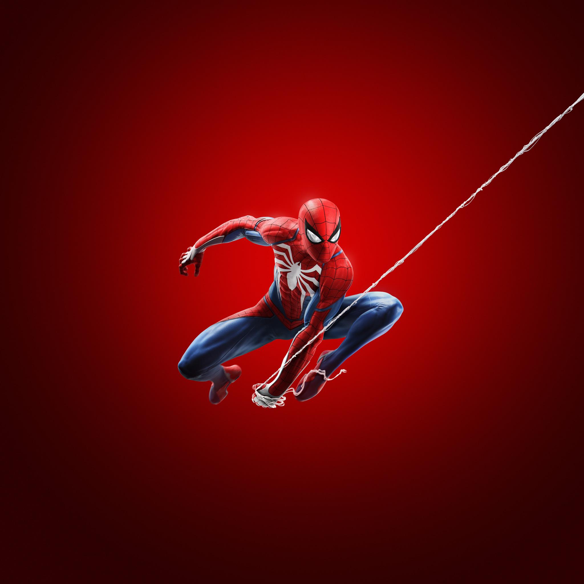spiderman-ps4-10k-ym.jpg