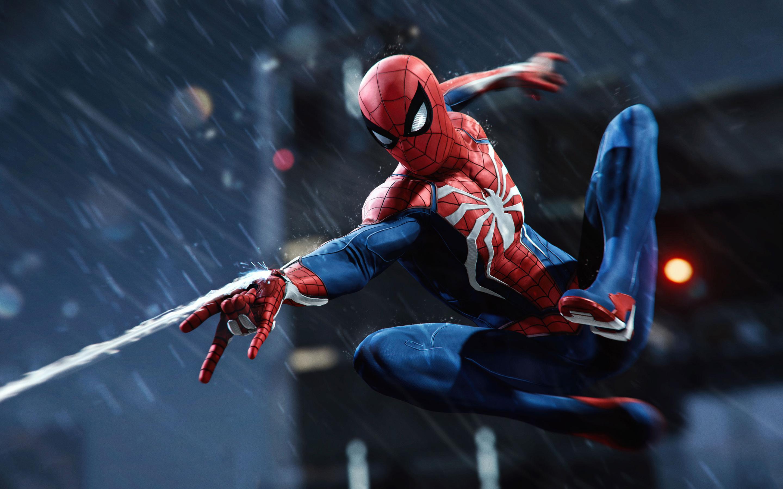 spiderman-ps4-2018-e3-5q.jpg