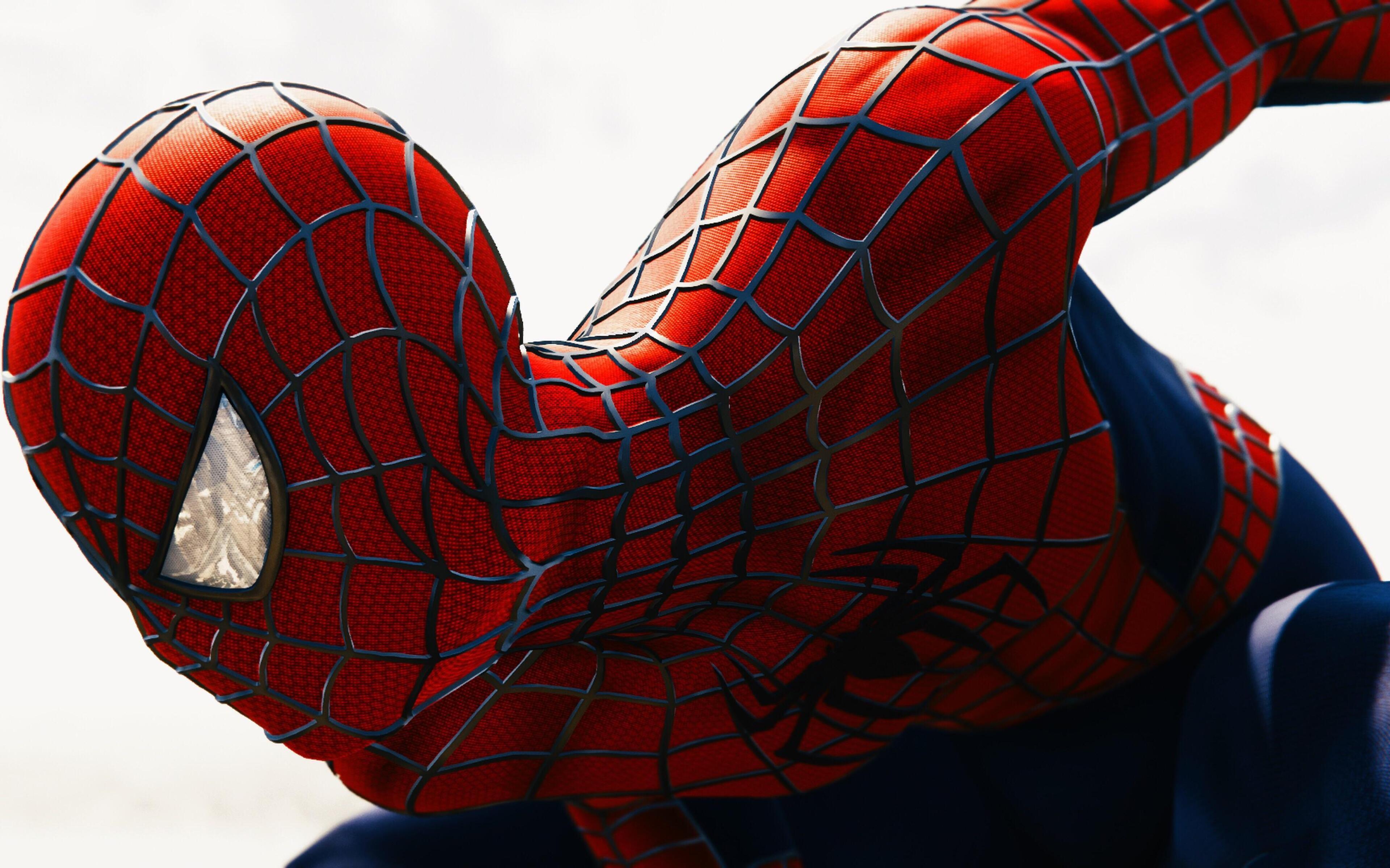 spiderman-ps4-4k-2019-pj.jpg