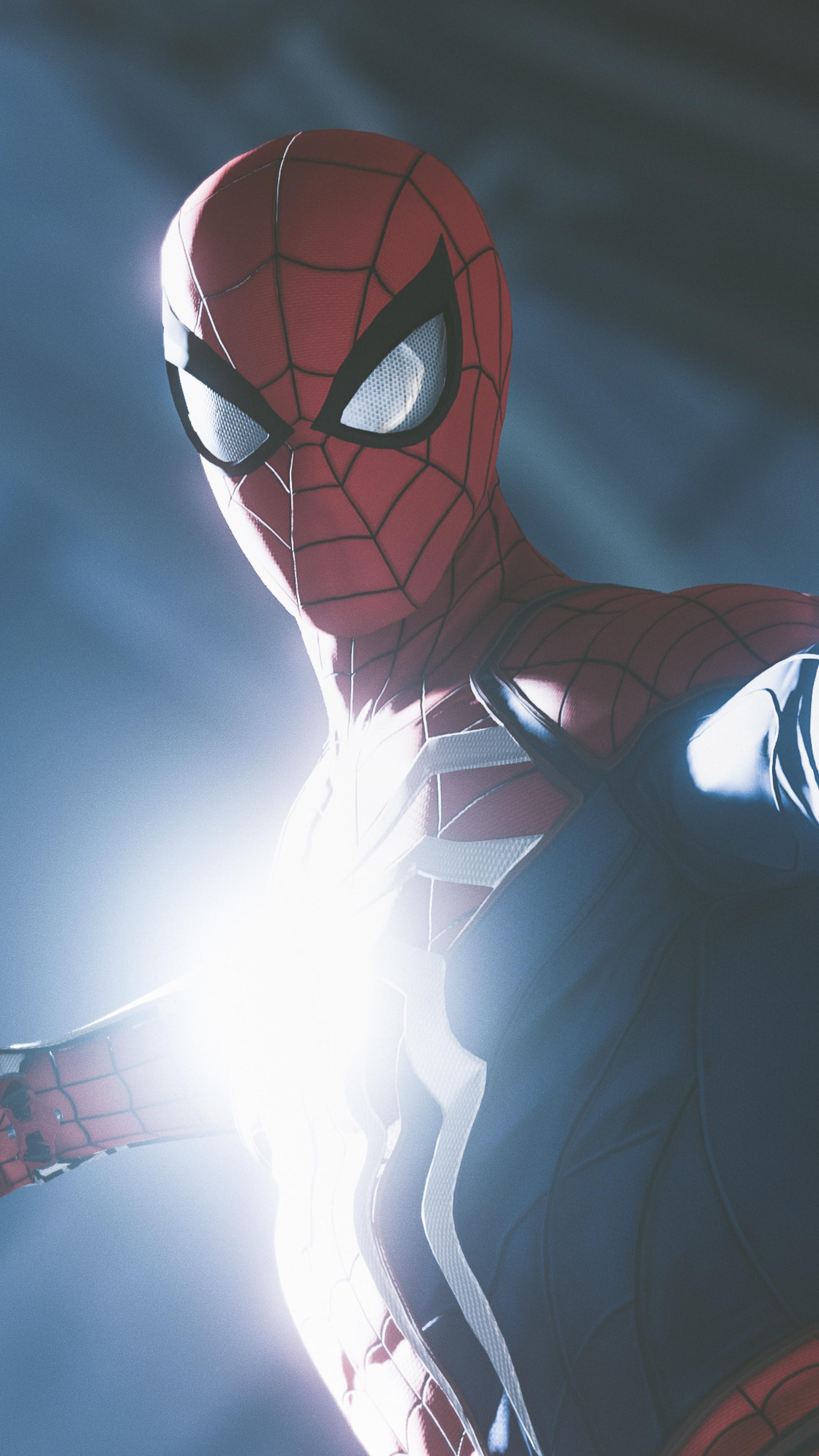 spiderman-ps4-4k-spiderweb-hr.jpg