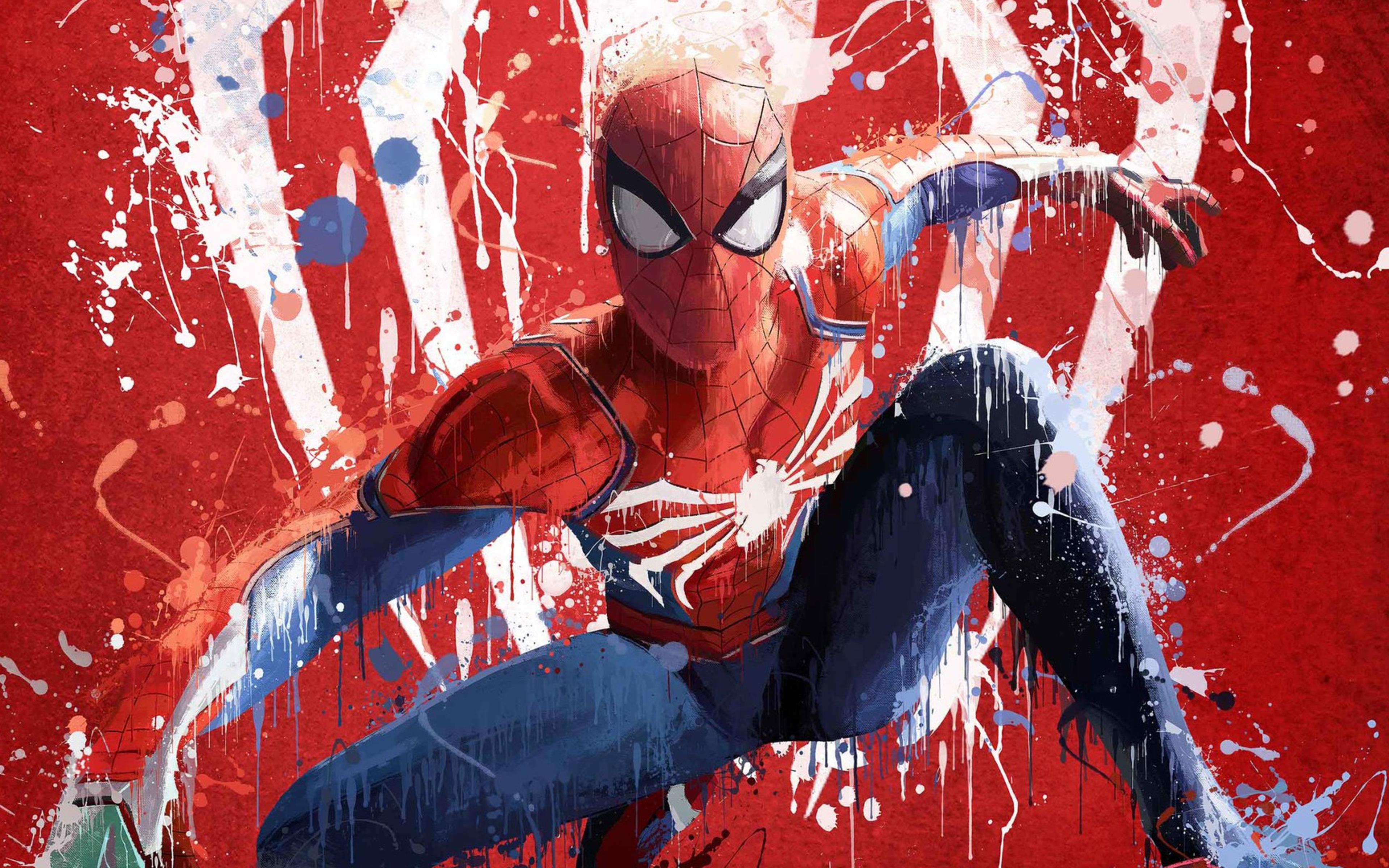 spiderman-ps4-art-2018-ko.jpg