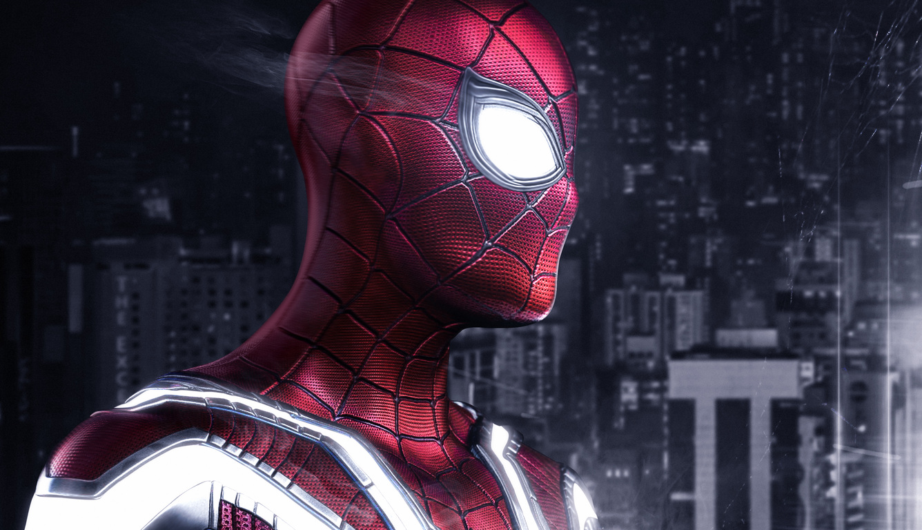 spiderman-ps4-artwork-kt.jpg