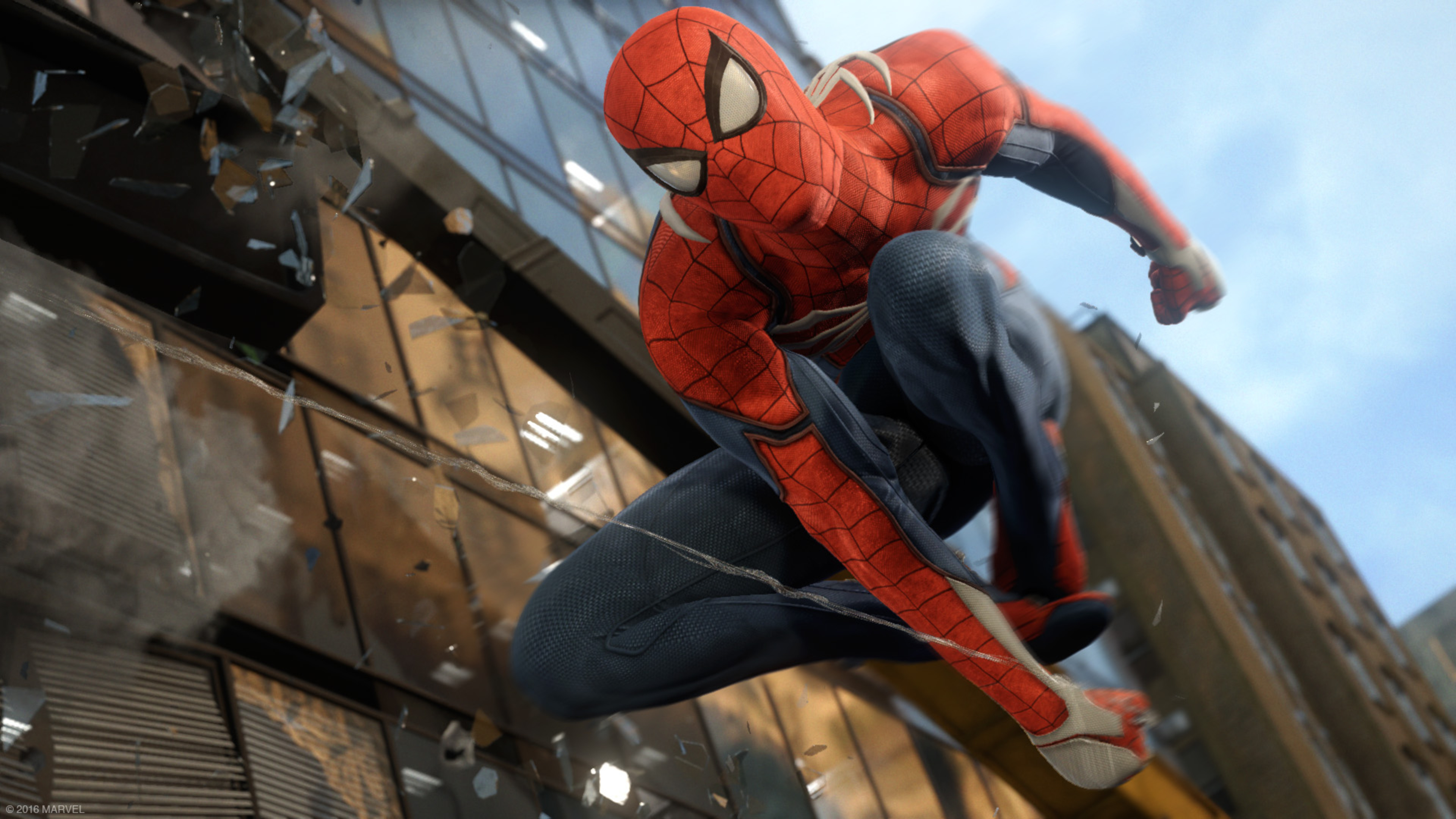 spiderman-ps4-hd.jpg