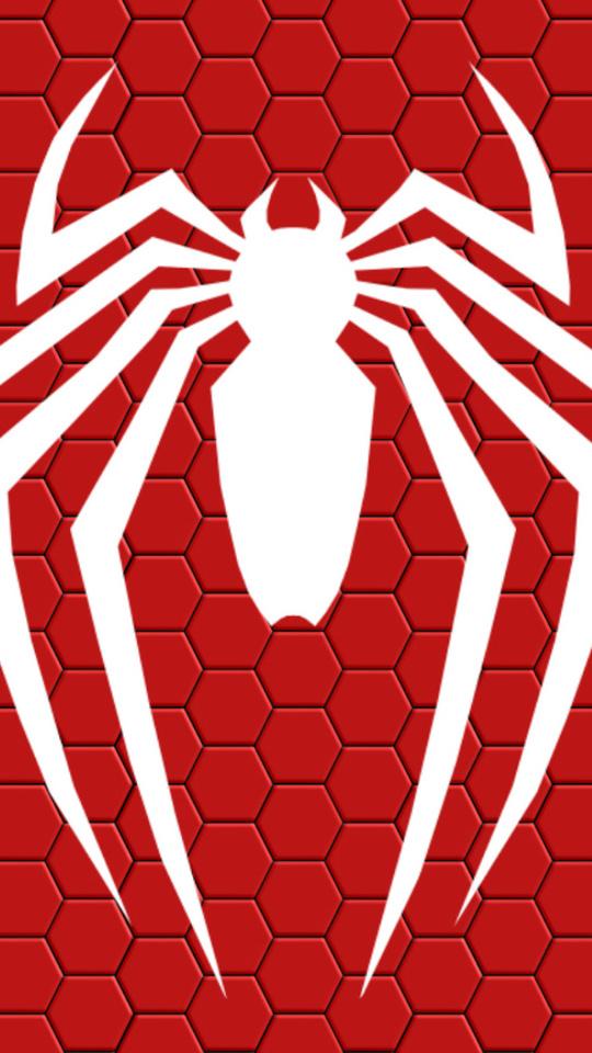 spiderman-ps4-logo-0p.jpg