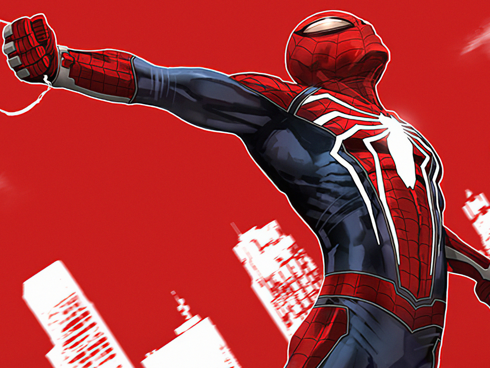 spiderman-ps4-my-city-pp.jpg