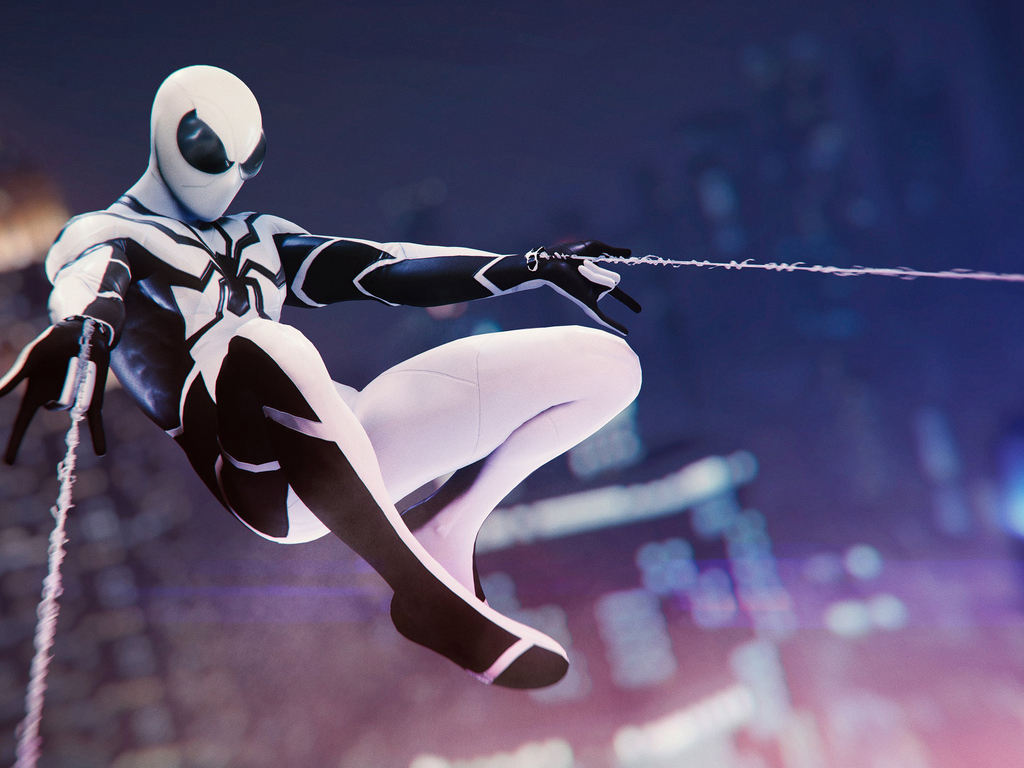spiderman-ps4-new-suit-4w.jpg