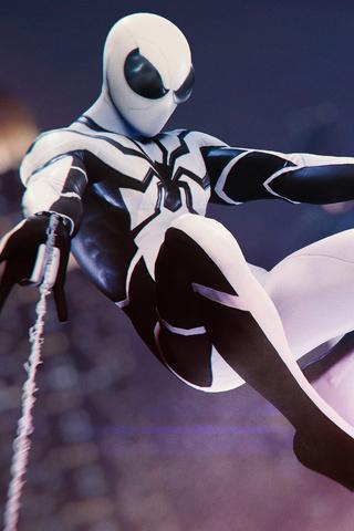 spiderman-ps4-new-suit-4w.jpg