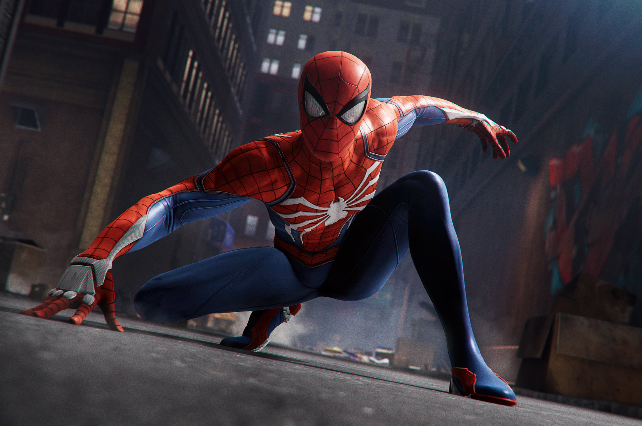 Images Of Spiderman Wallpaper Pc Rock Cafe