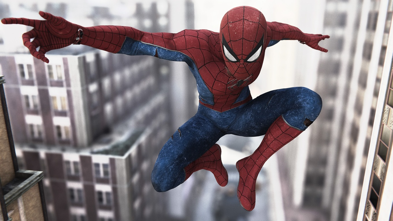 spiderman-ps4-video-game-2019-v9.jpg