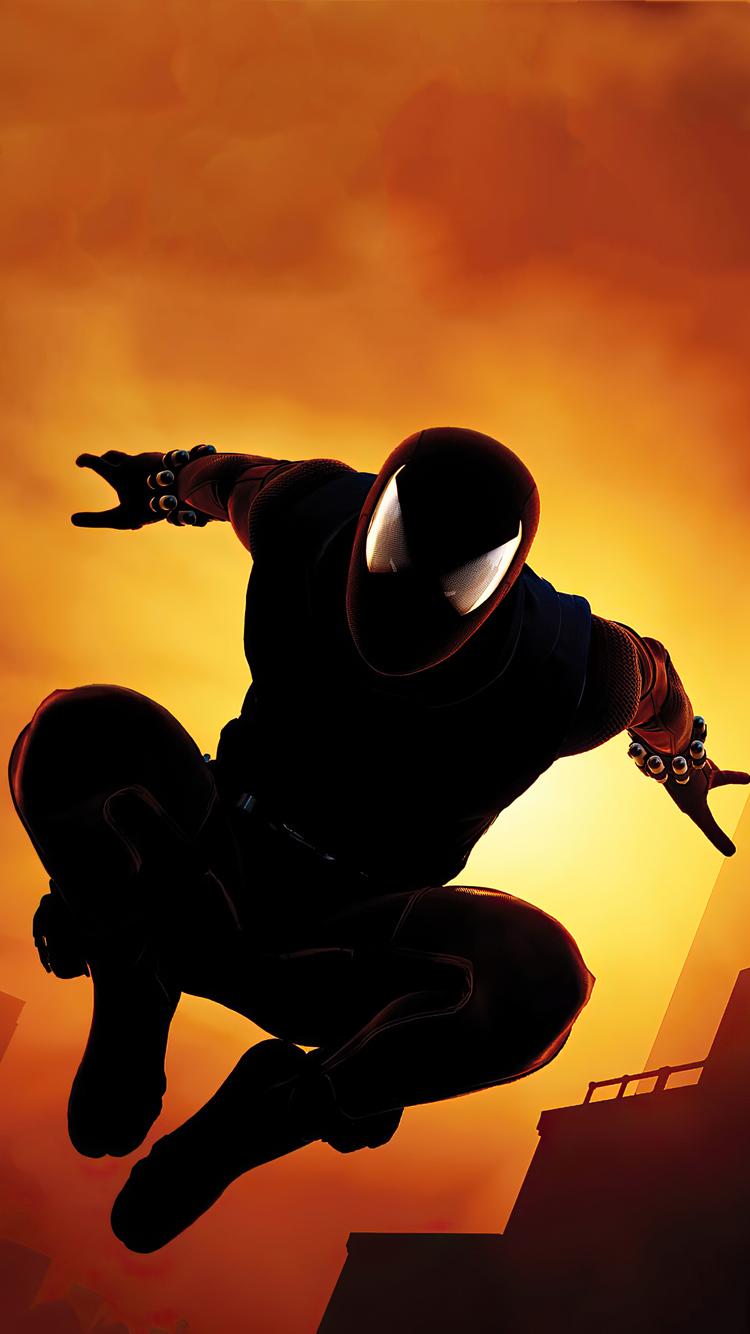 spiderman-ps5-4k-6y.jpg