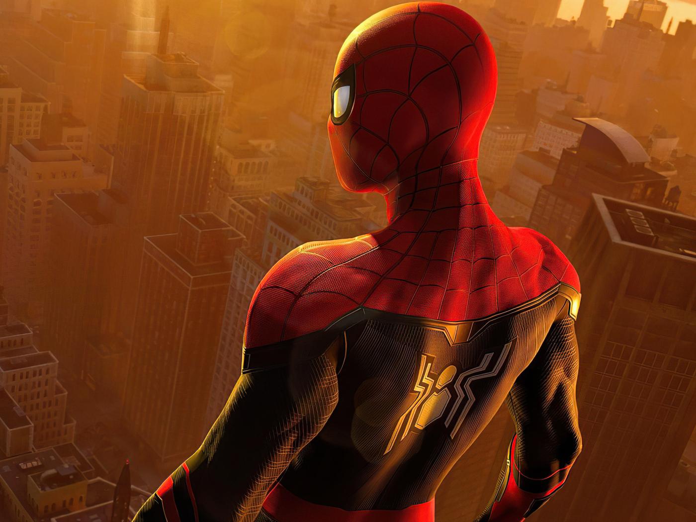 spiderman-ps5-on-top-2021-jk.jpg