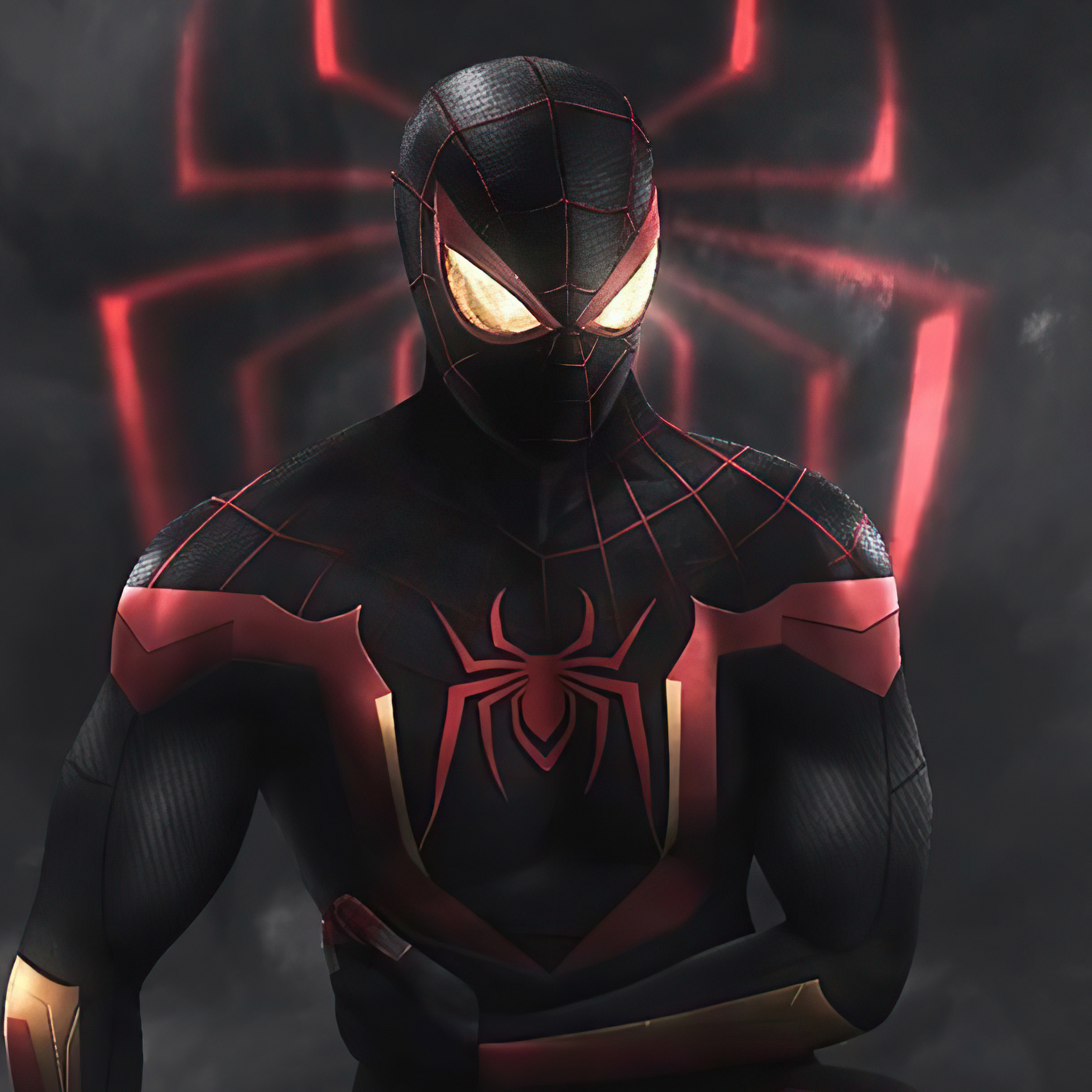 spiderman-red-suit-4k-mi.jpg