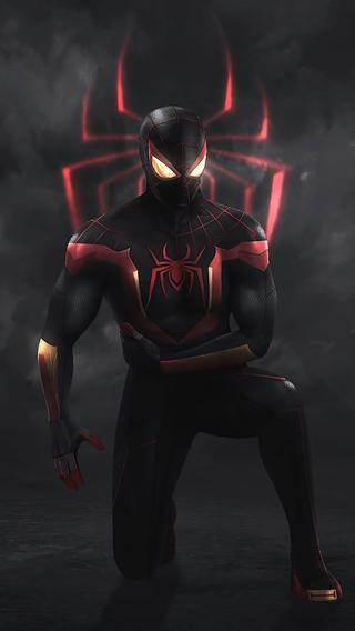 spiderman-red-suit-4k-mi.jpg