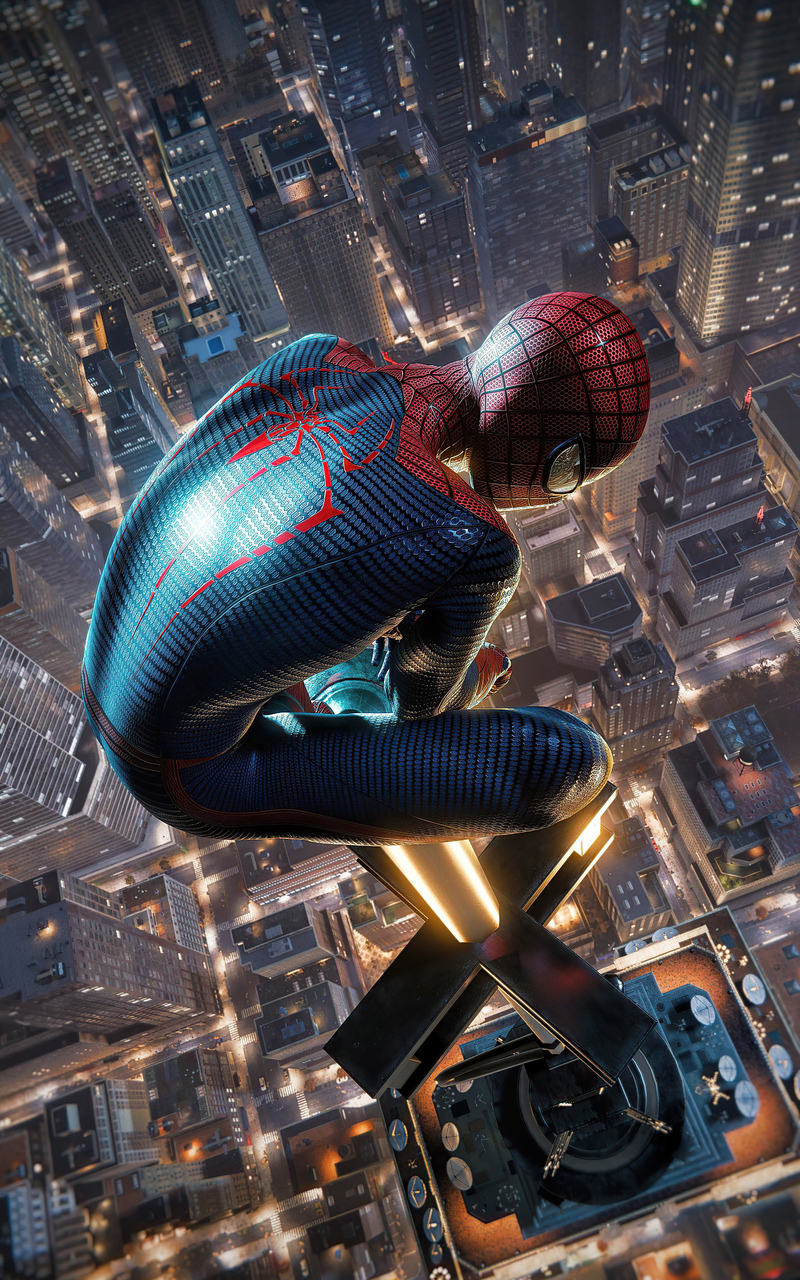 spiderman-remastered-2-ps5-4k-on.jpg