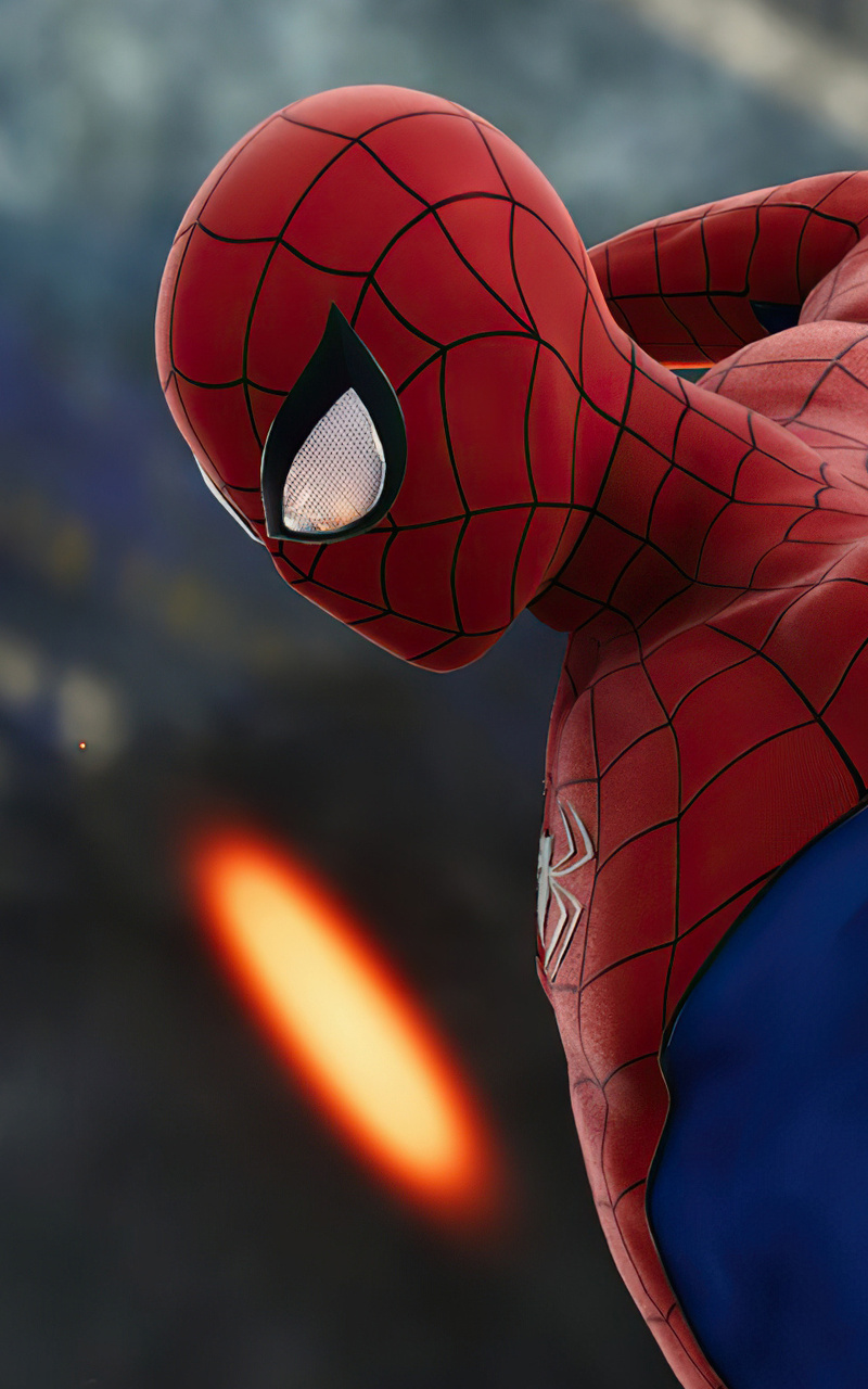 spiderman-remastered-ps5-2021-4k-ux.jpg
