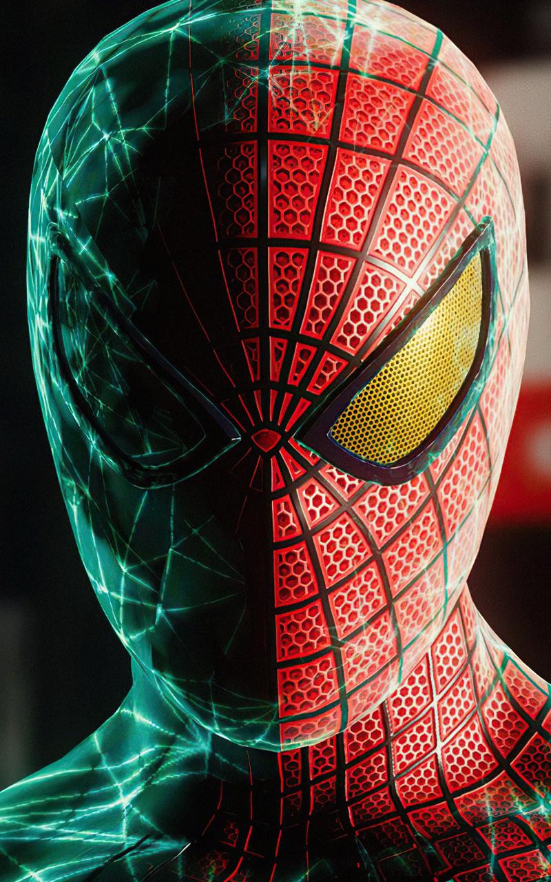 spiderman-remastered-ps5-2021-xc.jpg