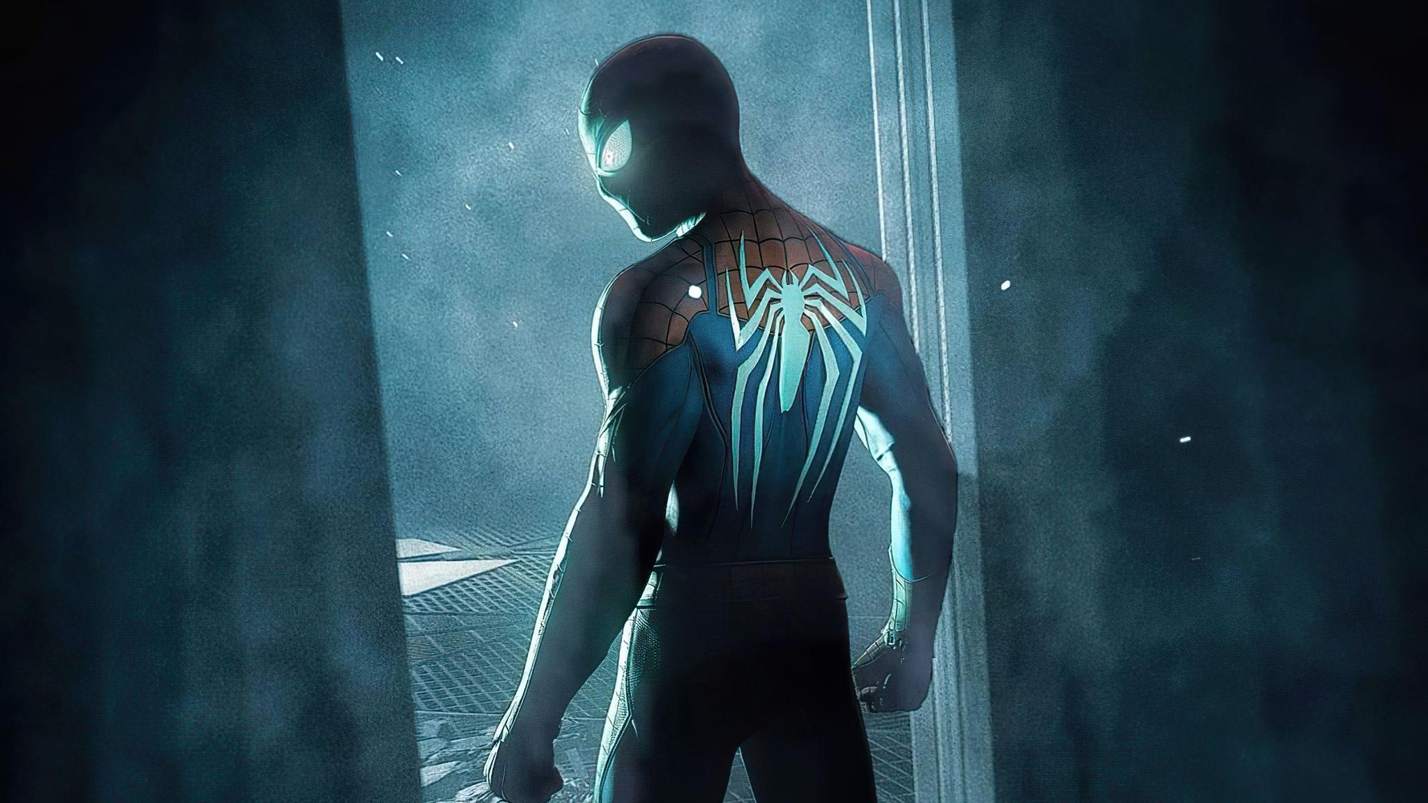spiderman-remastered-twilight-zone-4k-pn.jpg