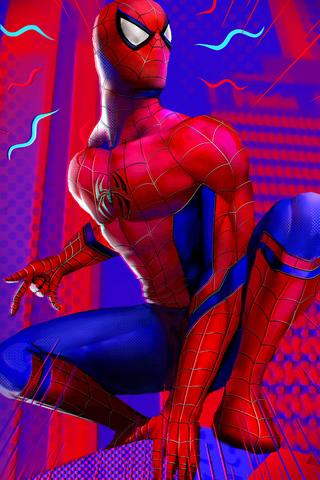 spiderman-sensing-6u.jpg
