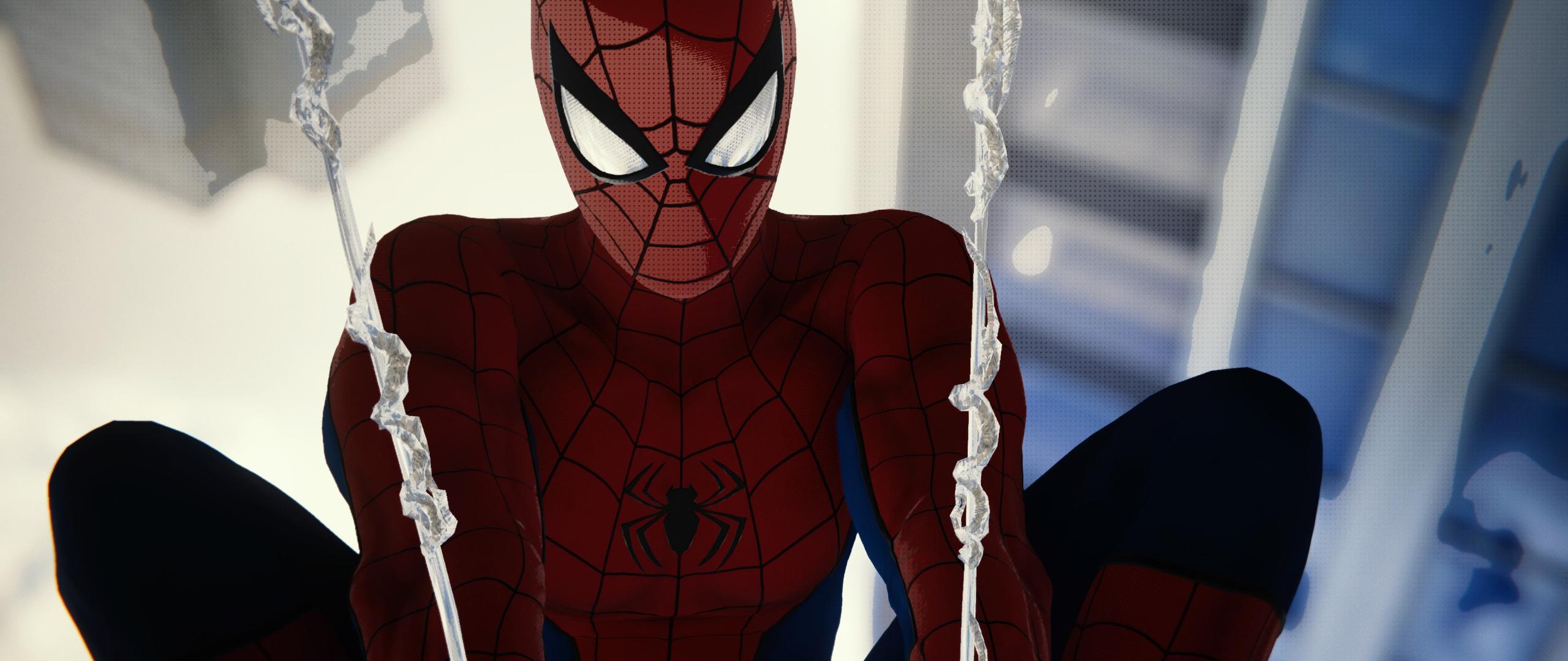 spiderman-shooting-web-4k-ii.jpg