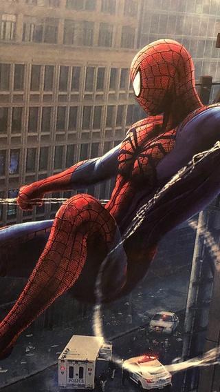 spiderman-spider-web-4k-da.jpg