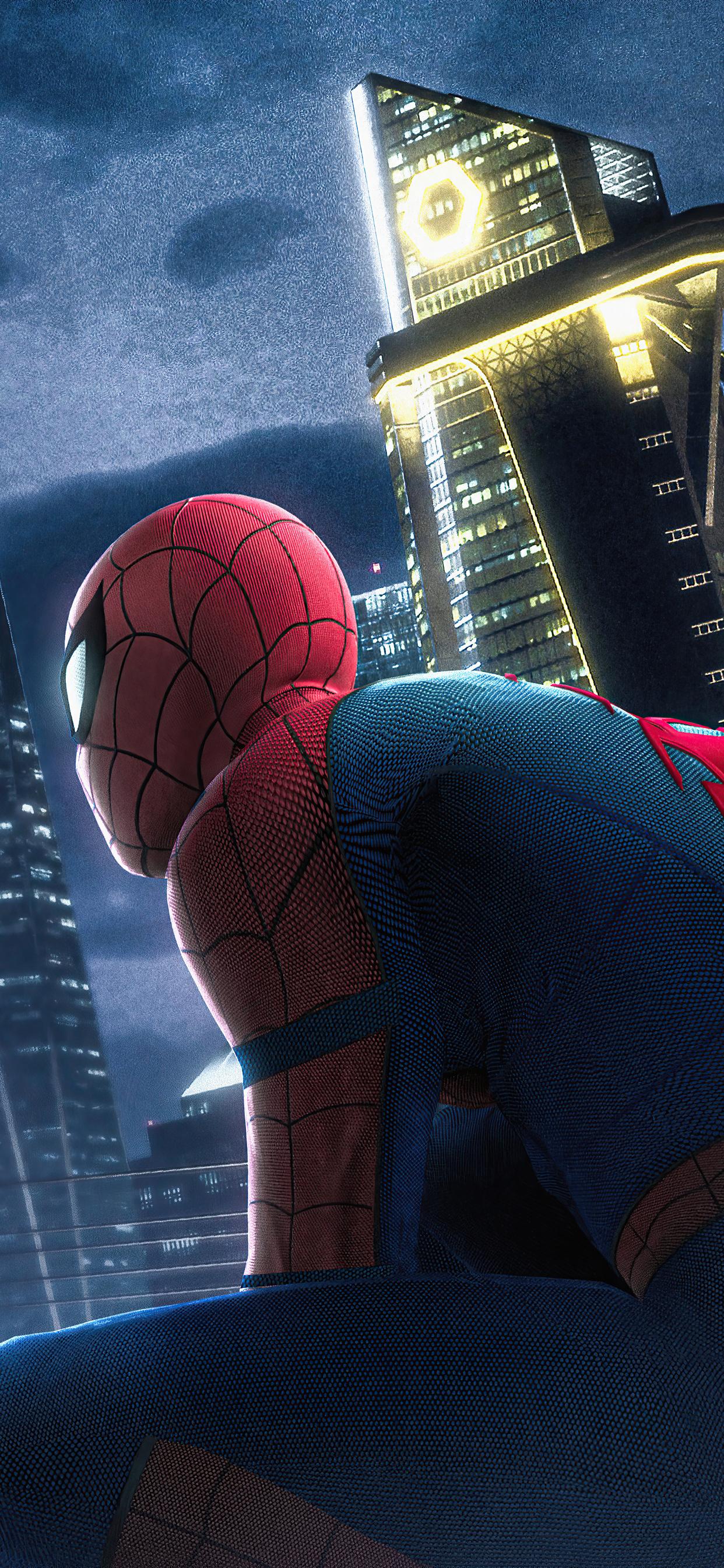 spiderman-stark-tower-4k-9i.jpg