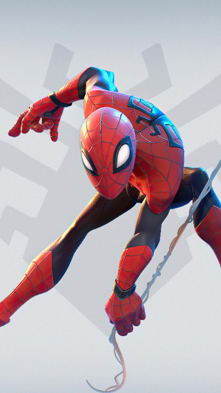 spiderman-superhero-character-art-4k-je.jpg