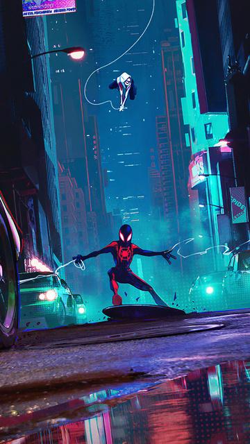 spiderman-taxi-a4.jpg