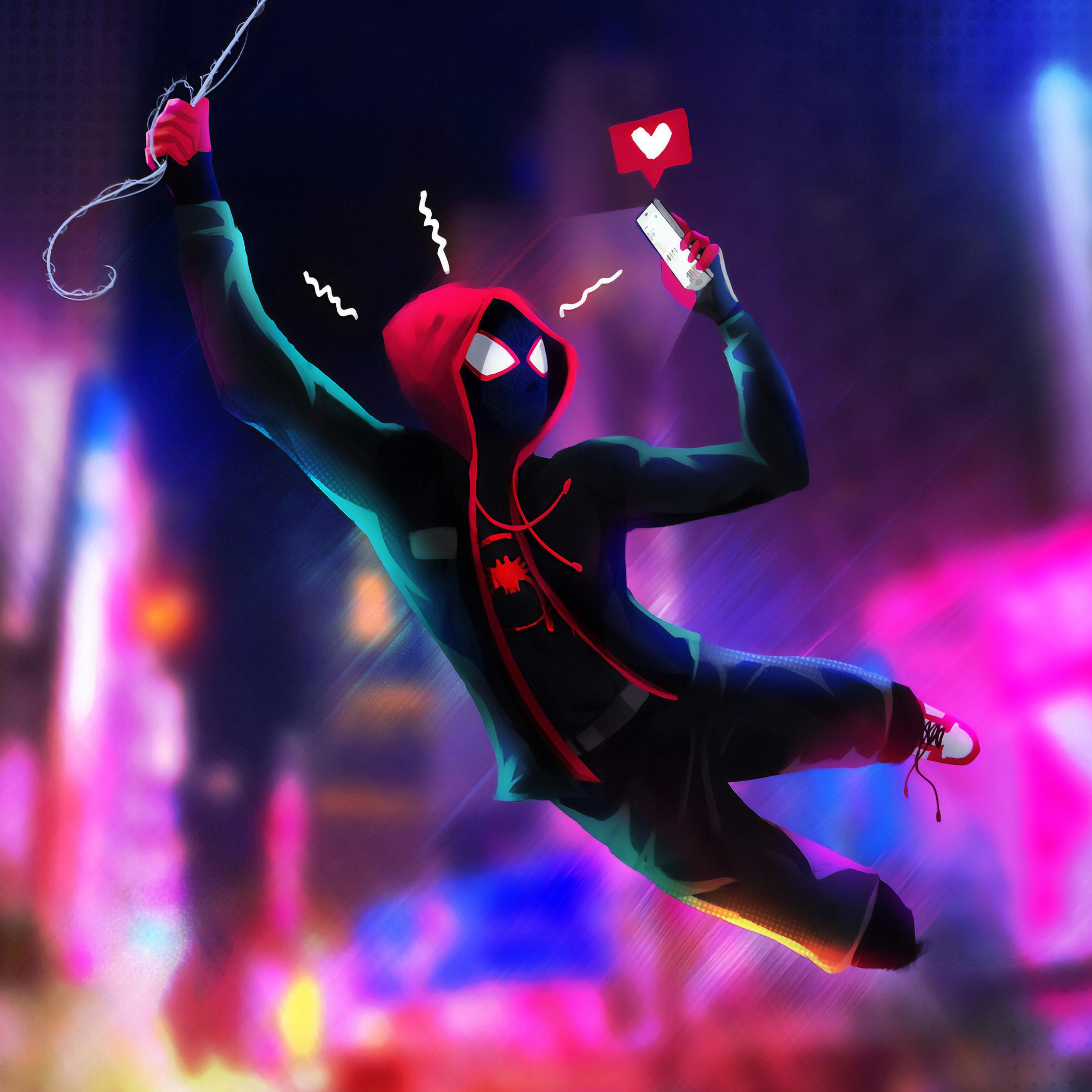 spiderman-texting-l0.jpg