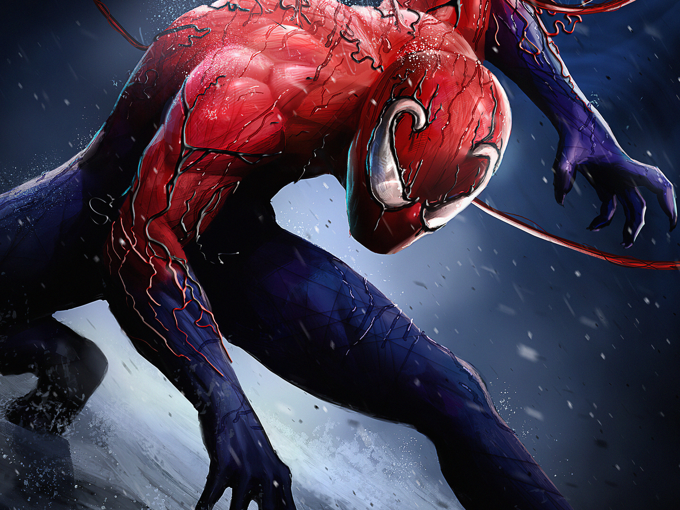 spiderman-toxin-dark-hearts-4k-dj.jpg