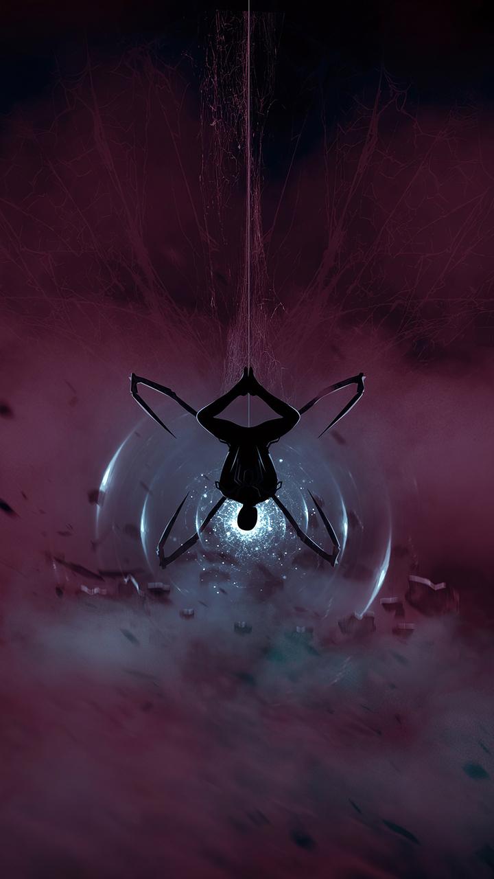 spiderman-up-side-down-j4.jpg