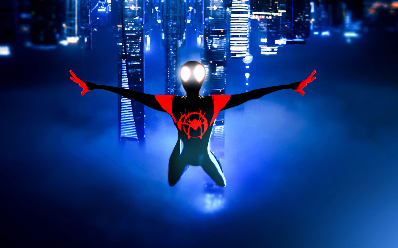 spiderman-upside-down-4k-6n.jpg