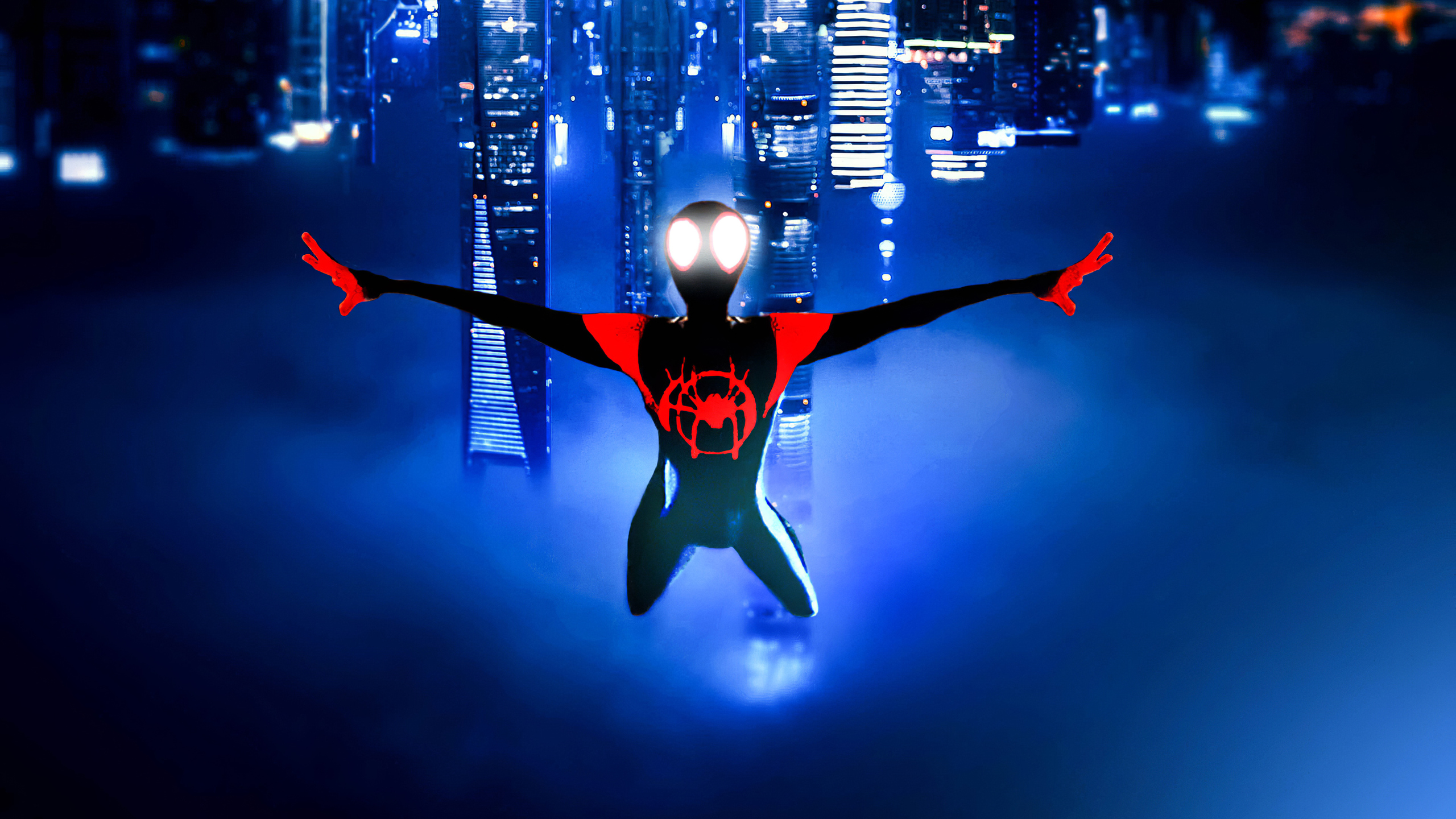 spiderman-upside-down-4k-6n.jpg