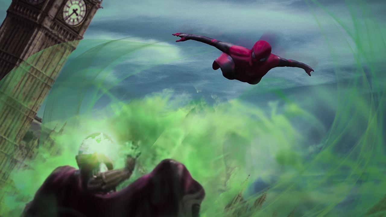 spiderman-vs-mysterio-4k-art-ud.jpg