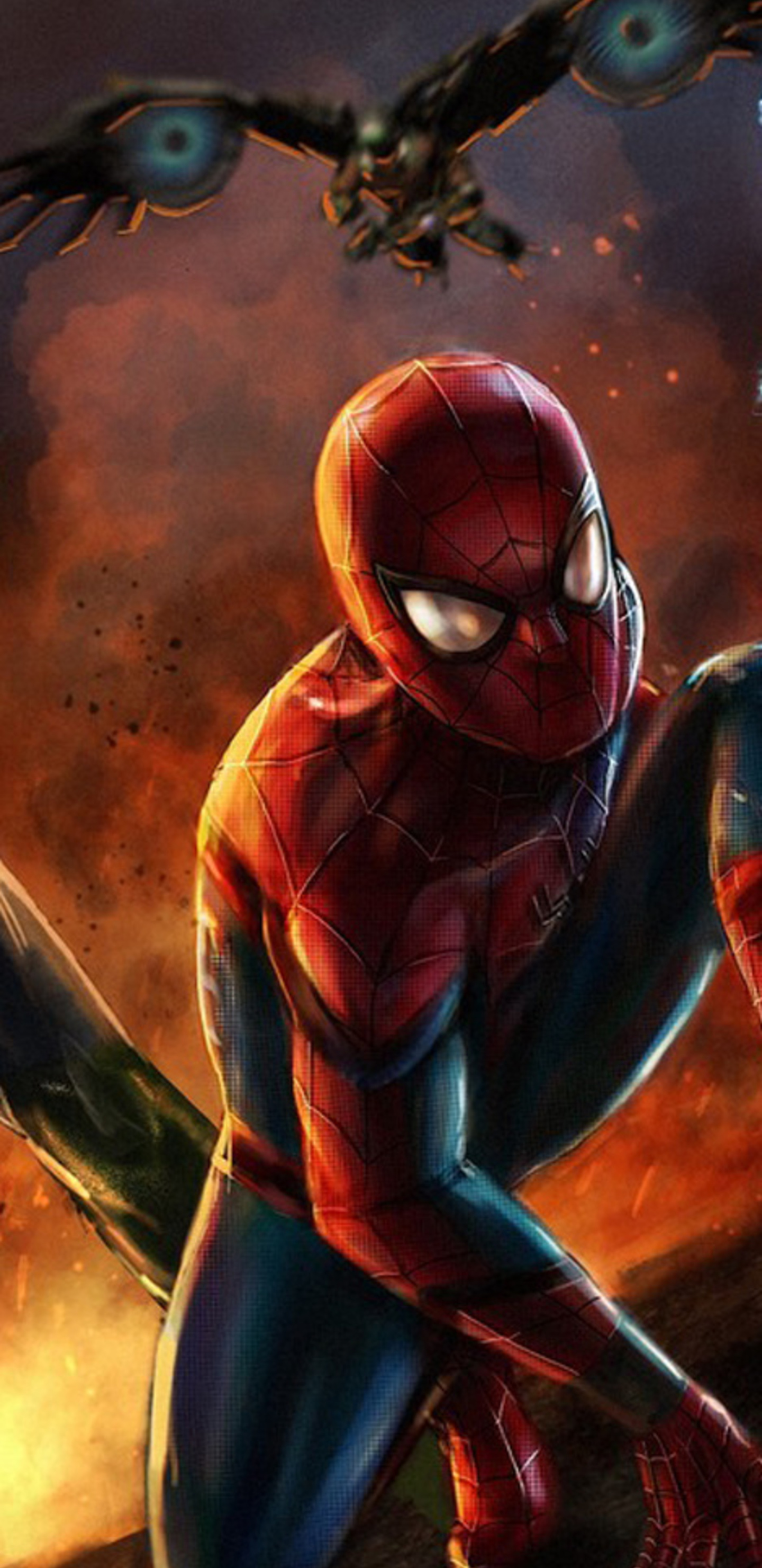 spiderman-vs-sinister-six-56.jpg