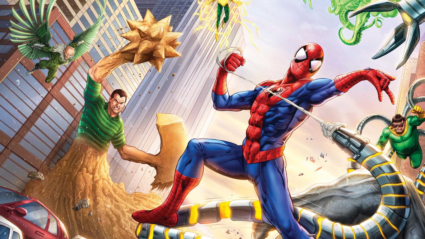 spiderman-vs-sinister-six-art-a3.jpg
