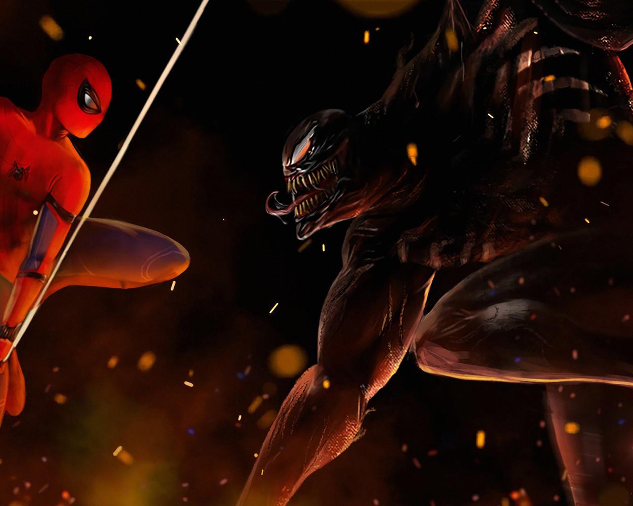 spiderman-vs-venomart-fn.jpg