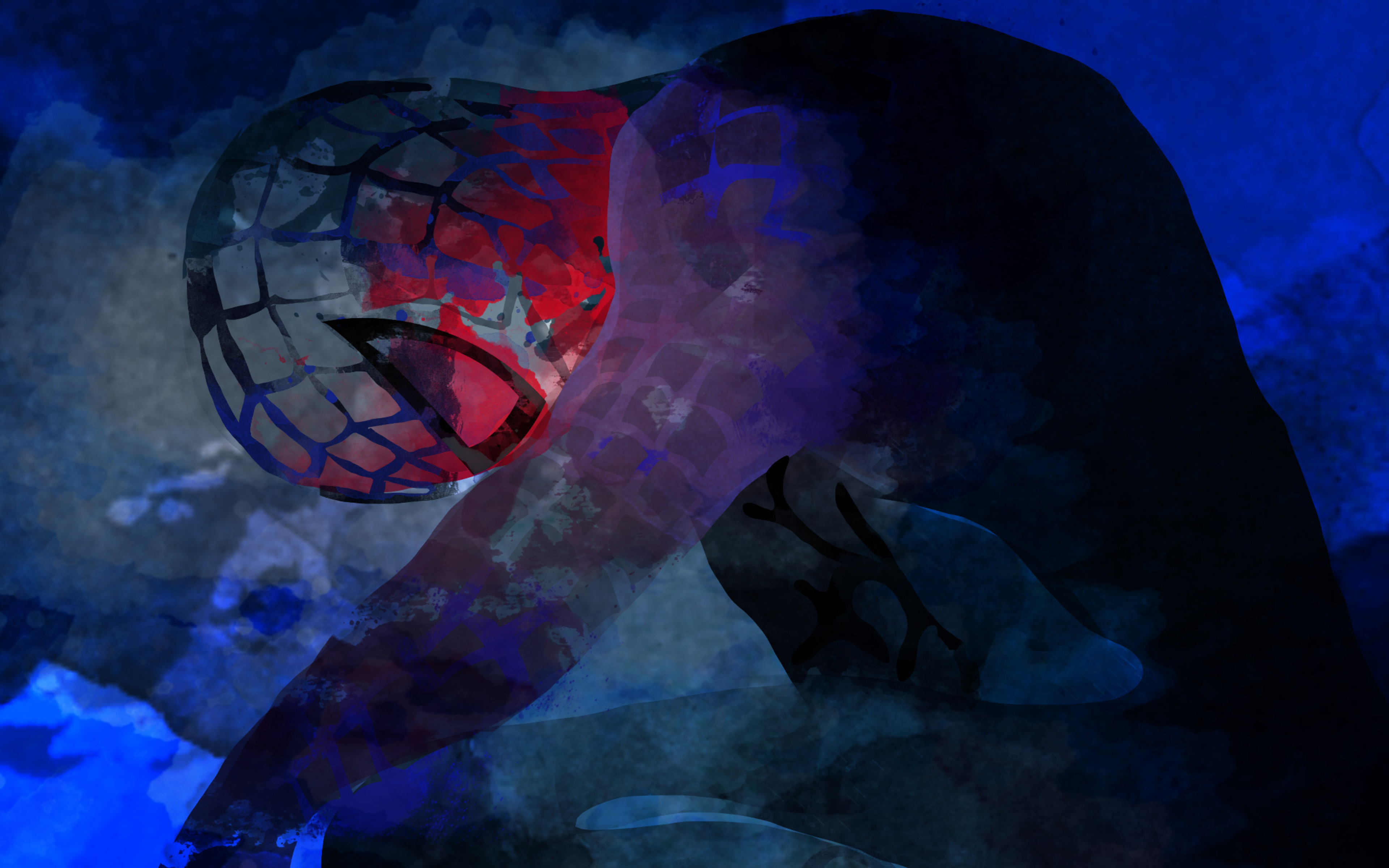 spiderman-watercolor-art-bk.jpg