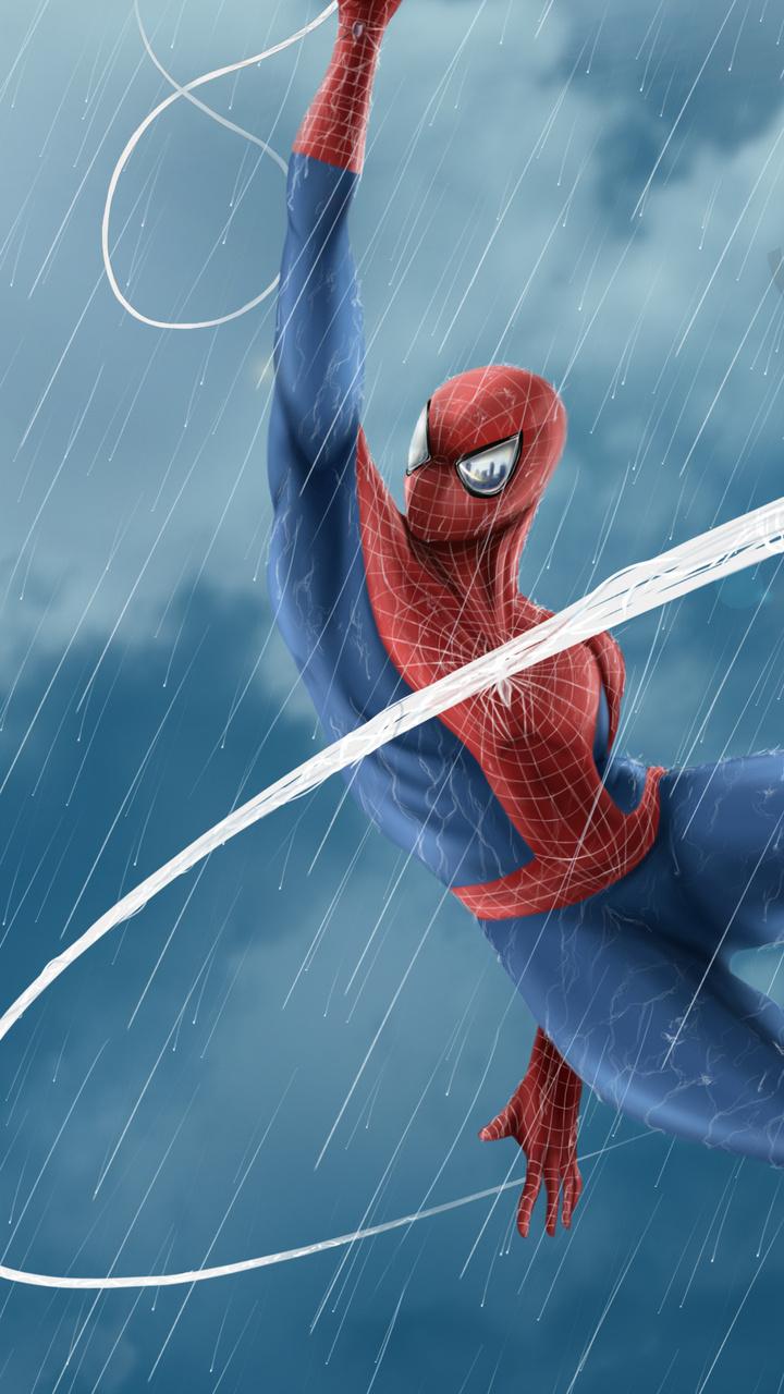 spiderman-web-4k-cl.jpg