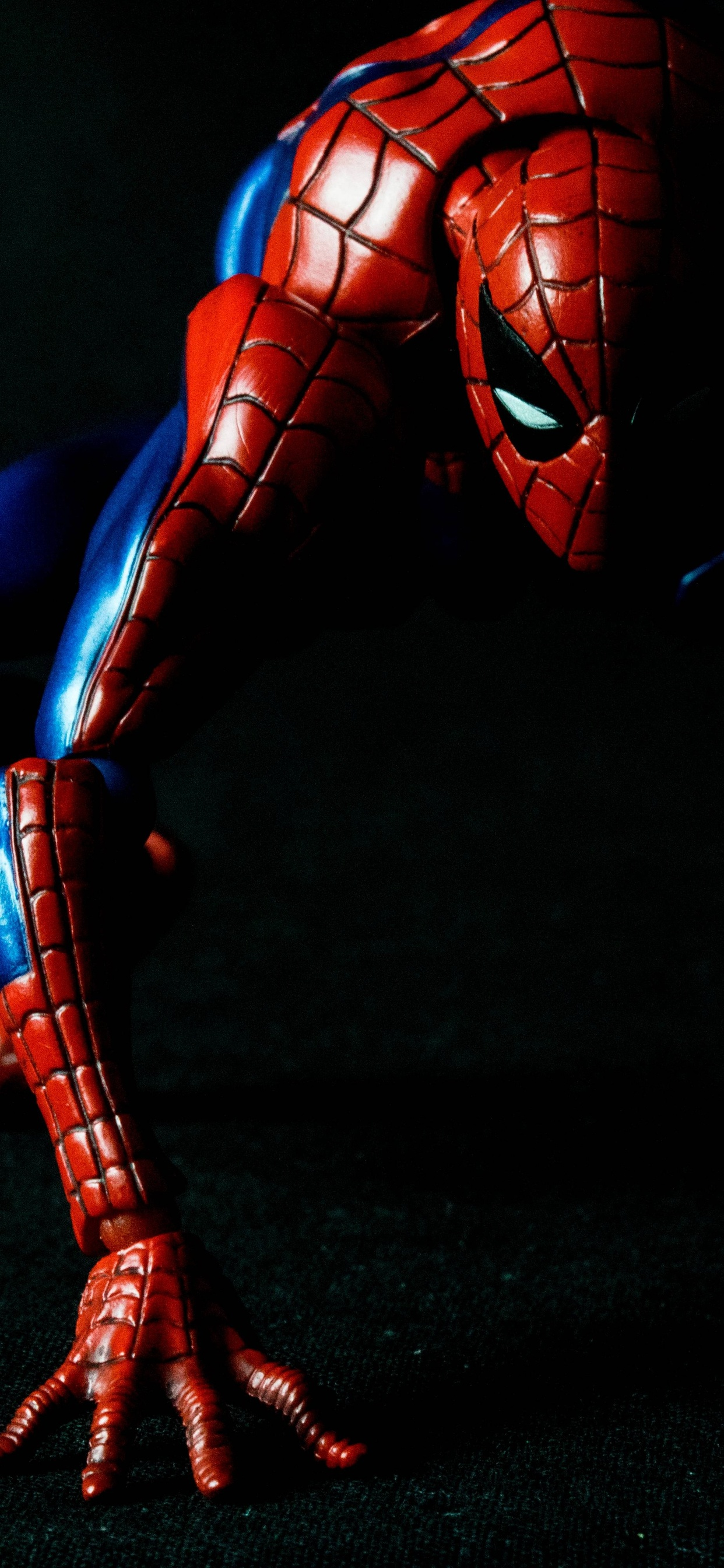 spiderman-web-of-shadows-ln.jpg