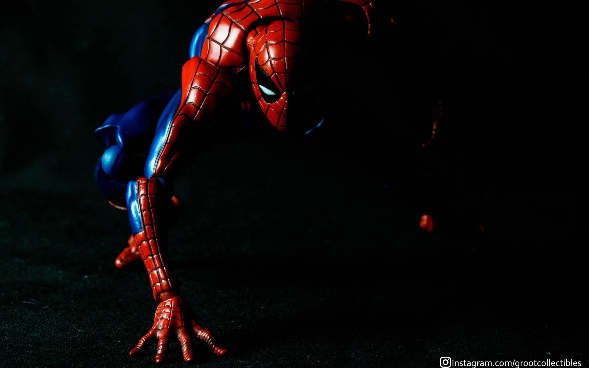 spiderman-web-of-shadows-ln.jpg