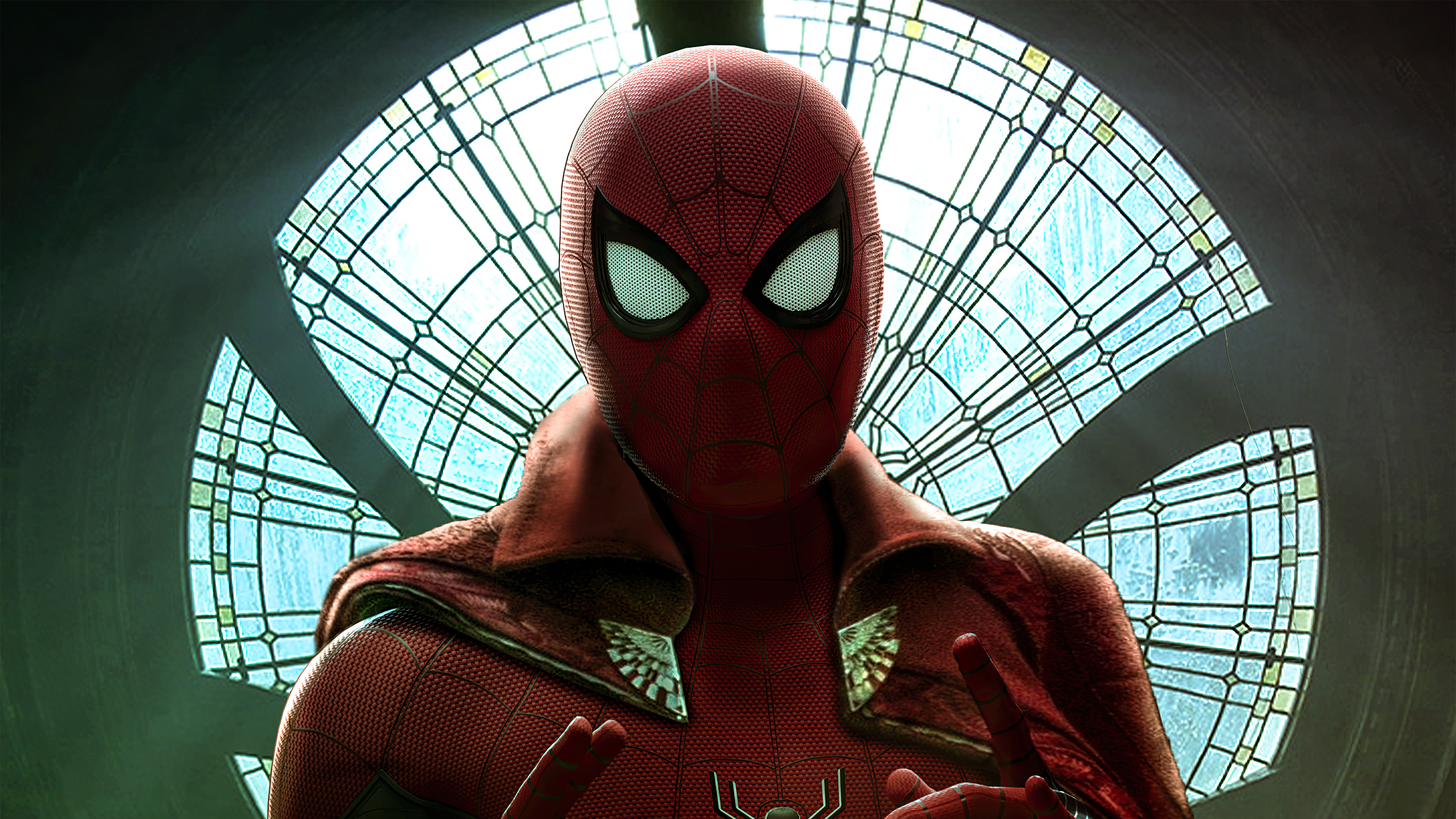 spiderman-web-suit-4k-od.jpg