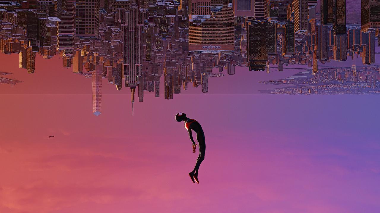 spiderman-whats-up-danger-4k-hr.jpg