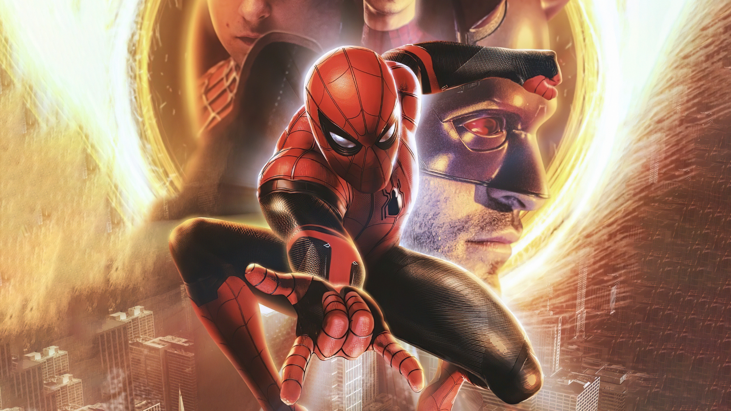 spiderman-x-daredevil-4k-ko.jpg