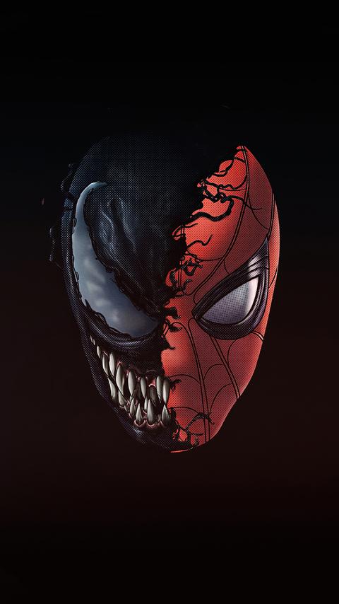 spiderman-x-venom-4k-cc.jpg