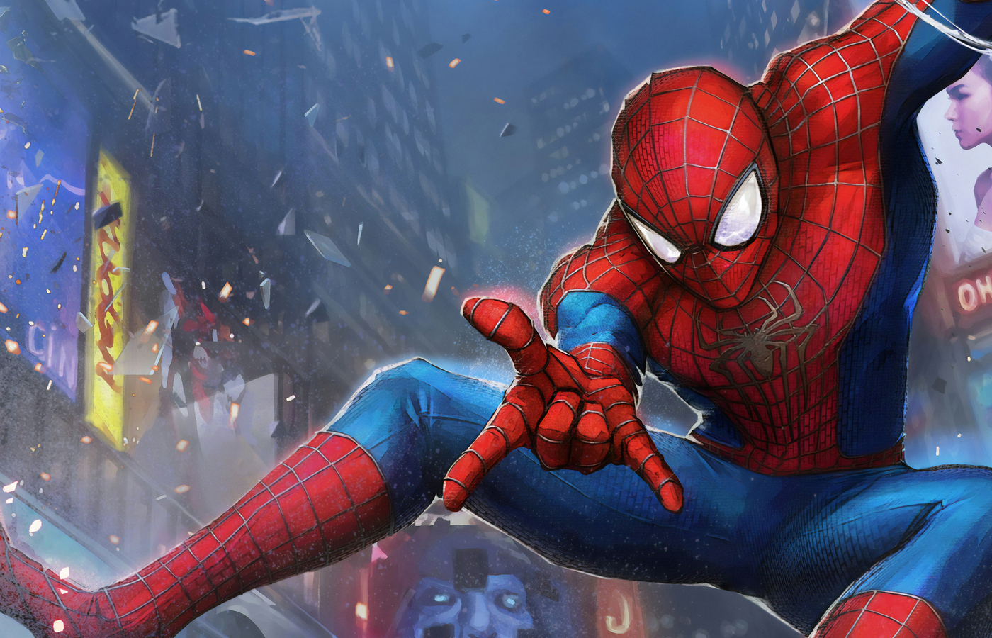 spiderman4kart-12.jpg