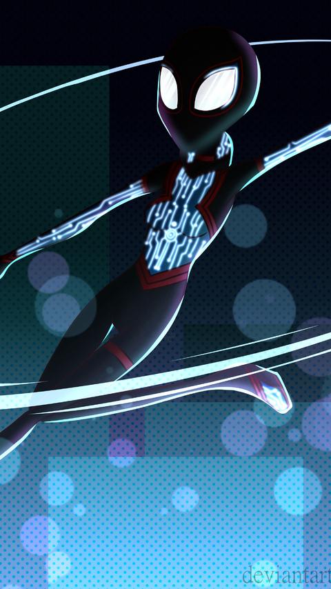 spidersona-spider-cyber-kj.jpg