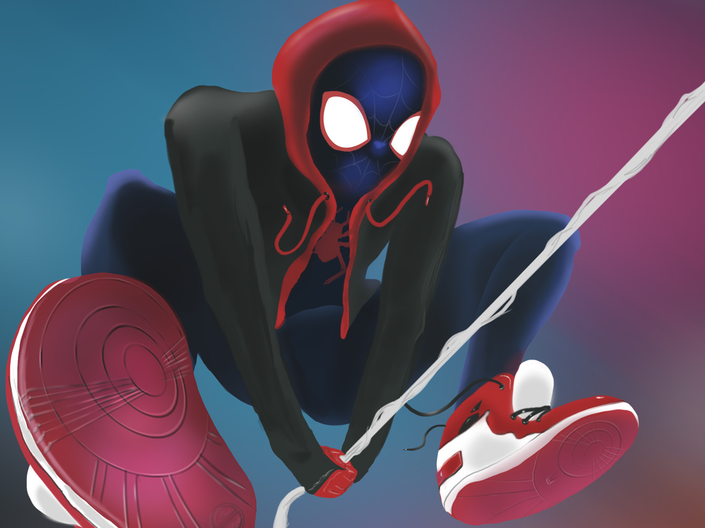spidey-into-the-spiderverse-88.jpg