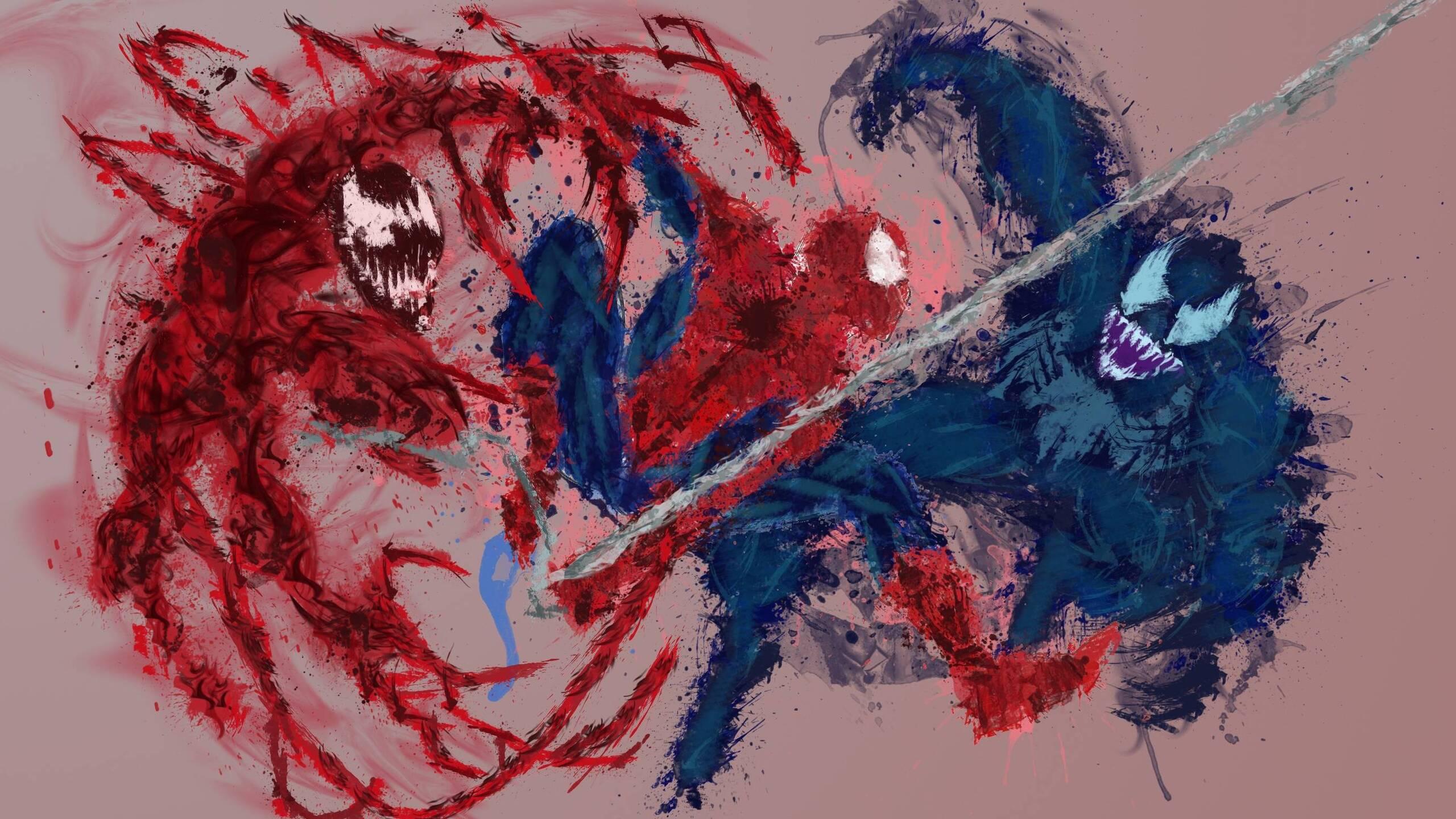 spidey-venom-and-carnage-artwork-gg.jpg