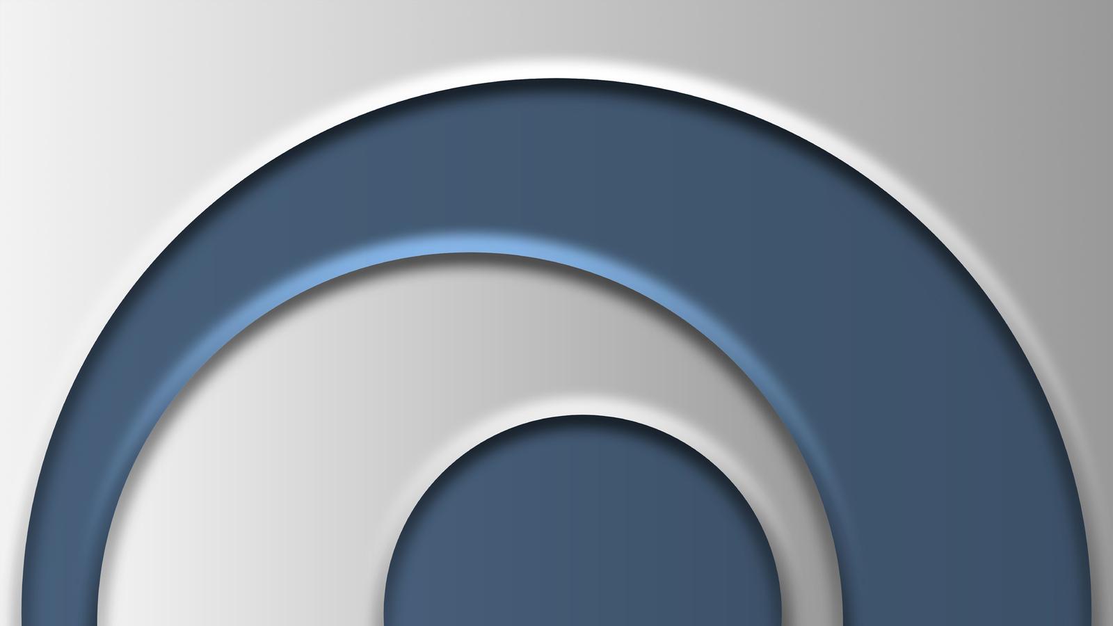 spiral-abstract-circle-4k-ul.jpg