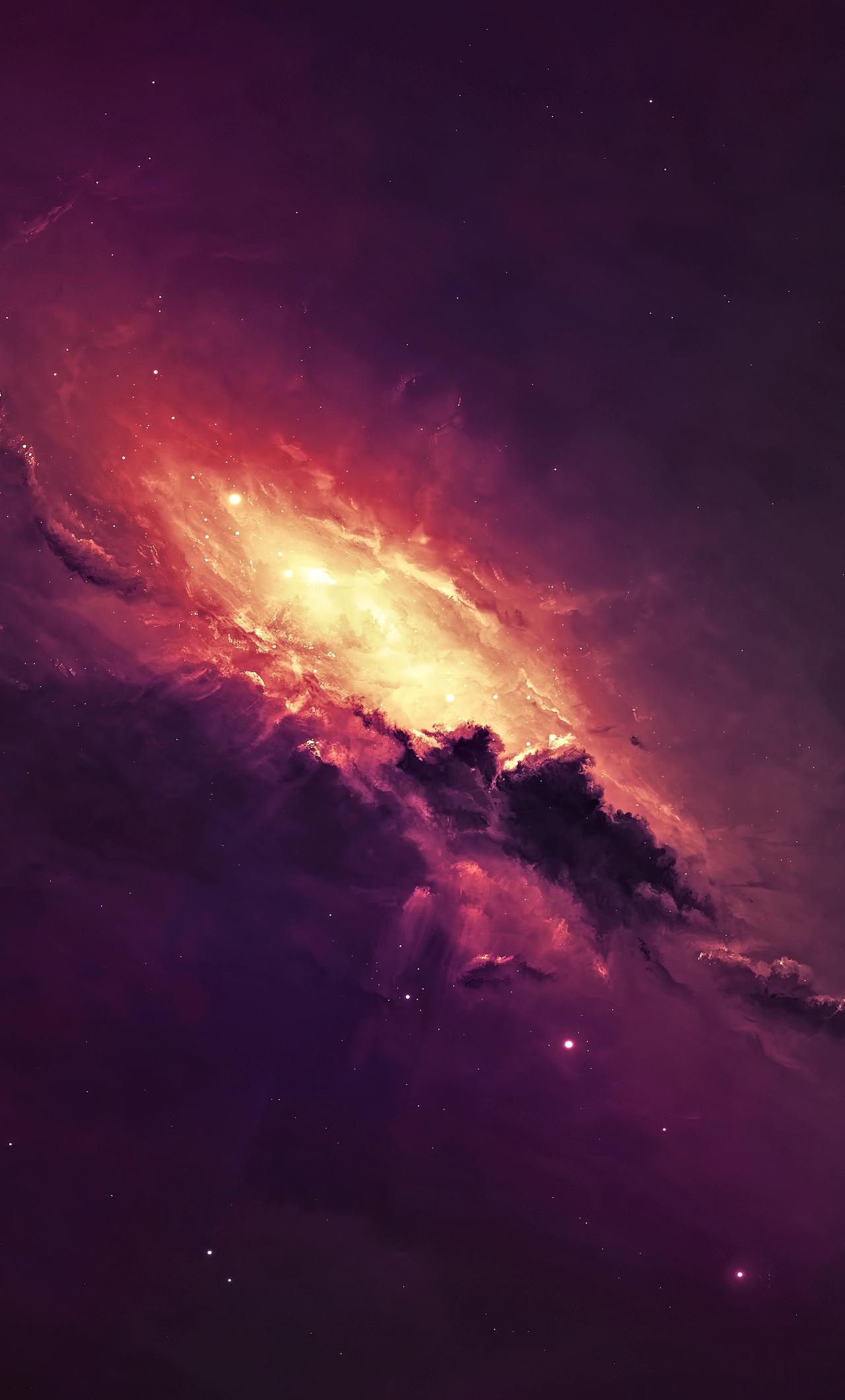 spiral-galaxy-space-stars-universe-4k-5i.jpg